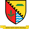 Cibiru Wetan